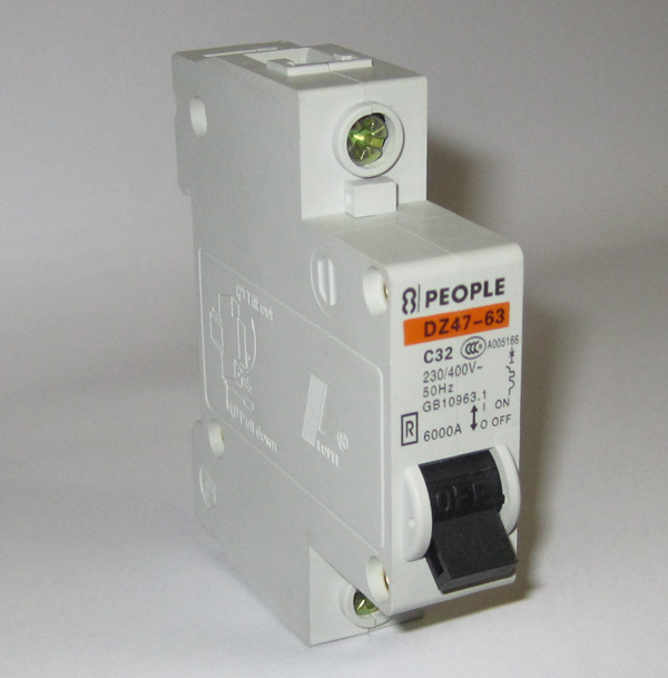 Power Switch for Flash Dryer (free shipping)